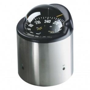 Plastimo Horizon 135 kompassokkel RVS
