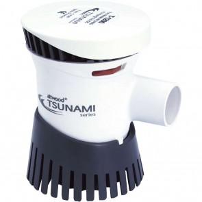 Bilgepomp Attwood Tsunami T1200 12V