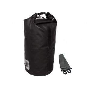 OverBoard 20L Dry Tube black