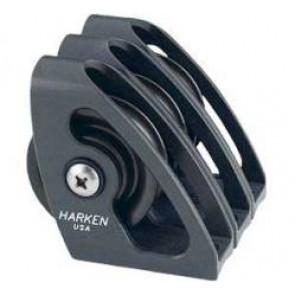 Harken Mastbase blok nr 3004