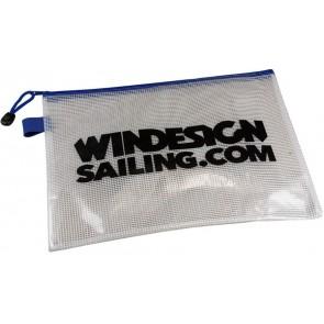 WinDesign Document bag