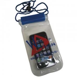WinDesign waterdichte telefoonhoes