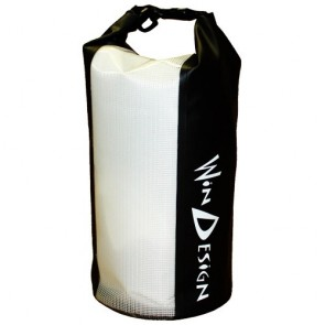 WinDesign waterdichte tas 15L