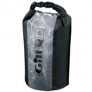 Gill Wet & Dry Cylinder Bag 5L