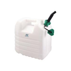 Plastimo water jerrycan 20 liter
