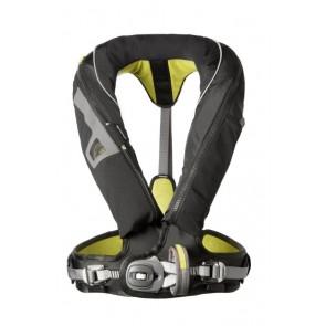 Spinlock 275N Deckvest Lifejacket Harness Hammar