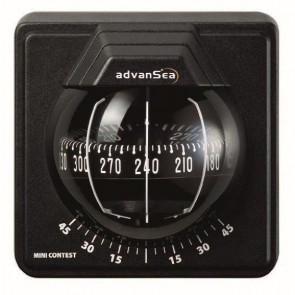 AdvanSea Mini Contest zeilboot kompas