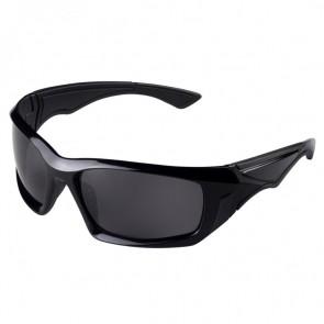 Gill Race Speed Sunglasses