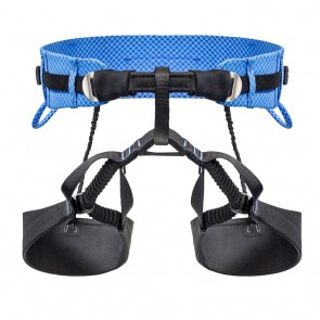 Spinlock Mast Pro Harness front