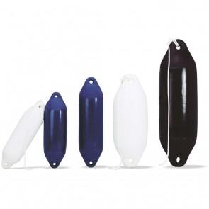 Plastimo Performance Fender stootwil met lijn