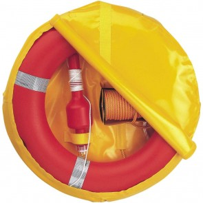 Plastimo Rescue Ring Lifebuoy