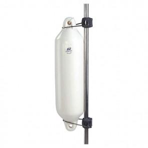 Plastimo fenderhouder universeel 90-200mm