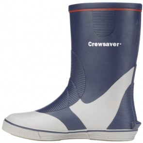 Crewsaver Short Boot zeillaars