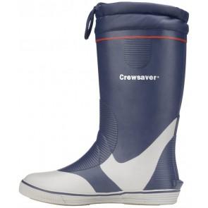 Crewsaver Long Boots zeillaars