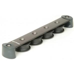 Spinlock valgeleider 4x 38 mm