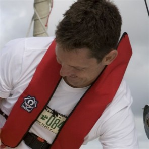 Crewsaver Crewfit 150N automatisch reddingsvest