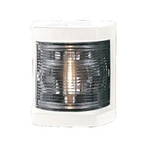 Plastimo navigatielicht toplicht wit 2NM 75mm