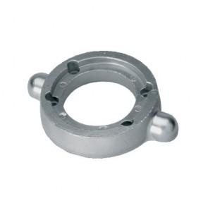 Motor anode Yanmar Ring