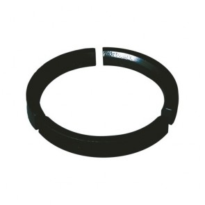 Anode Volvo propeller collar (3pc)