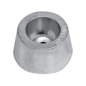 Anode Vetus ring 1.170kg