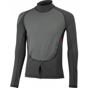 Gill Pro Aero Vest