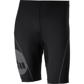 Gill Pro Rash Shorts