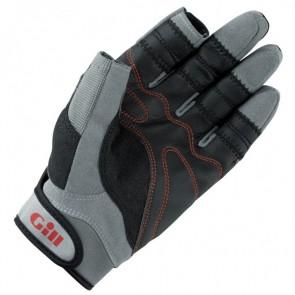 Gill Championship L/F Glove