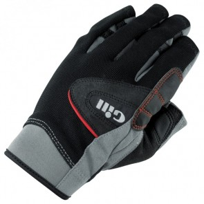 Championship S/F Glove