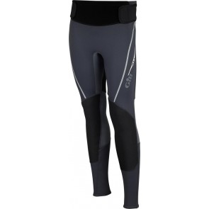 Gill Junior Wetsuit Trousers