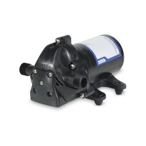 Aqua King drinkwaterpomp Standard 3.0 24V