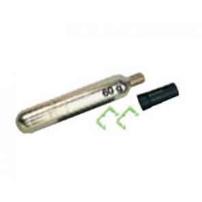 Plastimo herlaadset  275N automaat smeltcilinder