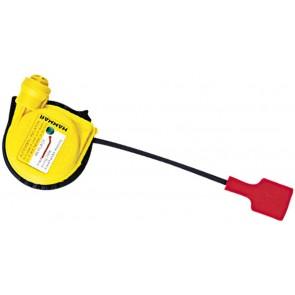 Plastimo reddingsvest herlaadset 60 gr 275N Hammar A1