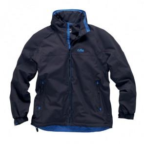Gill Inshore Sports Jacket