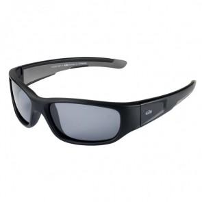 Gill Squad Sunglasses Junior