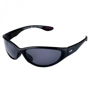 Gill Classic Sunglasses
