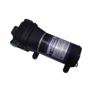Drinkwaterpomp 12V 17 liter/min