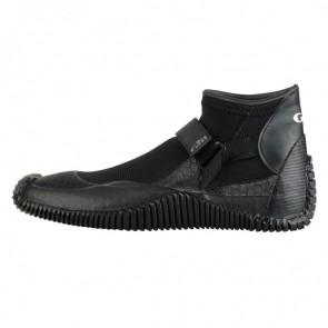 Gill Aqua Tech Shoes