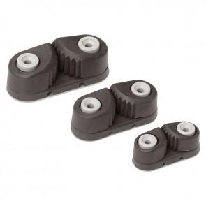 Barton klem barton  6-12mm  kevlar