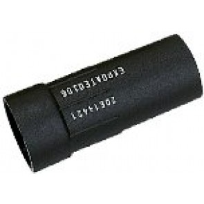 Plastimo smeltcilinder Pro-Sensor reddingsvest