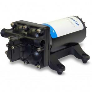 Aqua King Premium 4.0 12V 15L/min