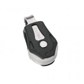 Barton mini blok enkel 20mm gelagerd
