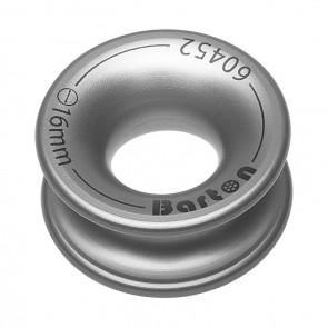 Barton oog kous rond tot 10mm