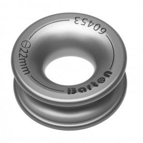 Barton oog kous rond tot 12mm