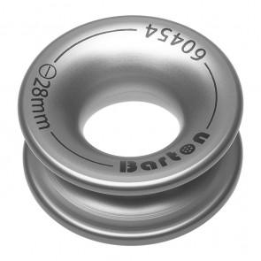 Barton oog kous rond tot 16mm