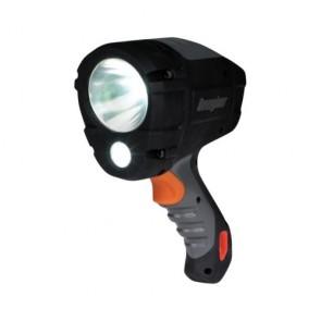 LED oplaadbaar zoeklicht