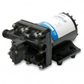 Aqua King Junior 2.0 waterpomp 7,6L/min 12V