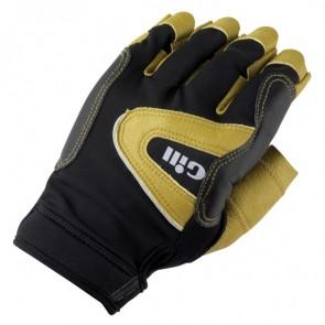 Gill Pro Racer S/F Gloves