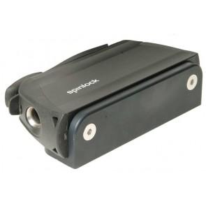 Spinlock Power clutch XXA 8-12 mm zijmontage SB