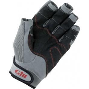Gill Deckhand Glove S/F