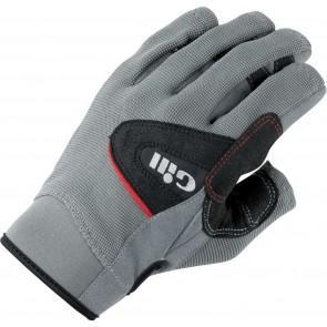 Gill Deckhand Glove S/F zeilhandschoen